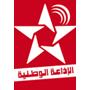 Idaa Al Watania maroc snrt