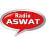 Aswat en direct live