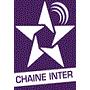 Rabat Chaîne Inter