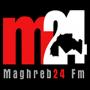 maghreb-24-fm maroc radio