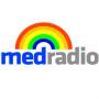Med Radio - ميد راديو