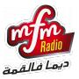 MFM maroc radio