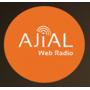 Radio Ajial