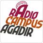Campus Agadir