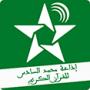 Radio Mohamed 6 maroc radio
