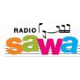 radiosawa - راديو سوا en direct